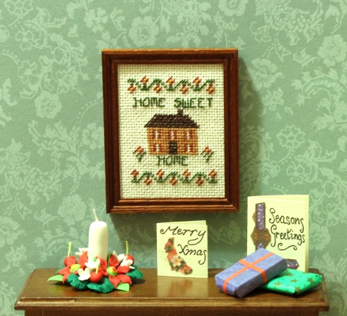 Home_sweet_home_advent_calendar
